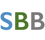 logo icon stadtentwaesserung